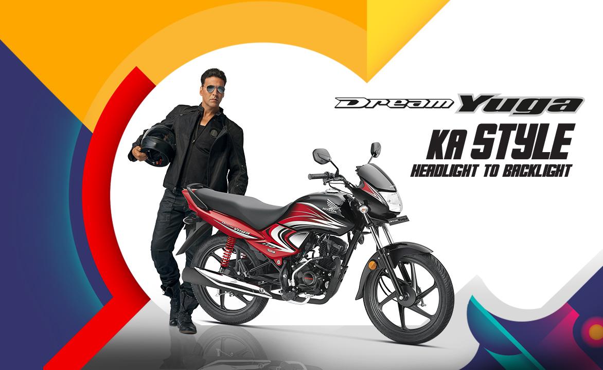Honda Motorcycles Scooters West South Kolkata Dealer Showroom Shah Honda